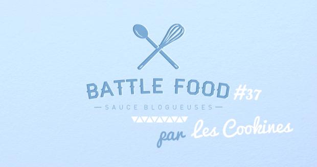 battlefood37