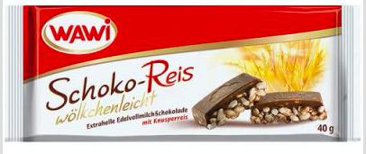 Wawi-Schoko-Reis-Milk-Chocolate-50g-Puffed-Rice-in-Milk-Choco-