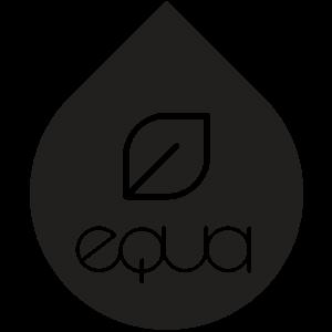 logo EQUA