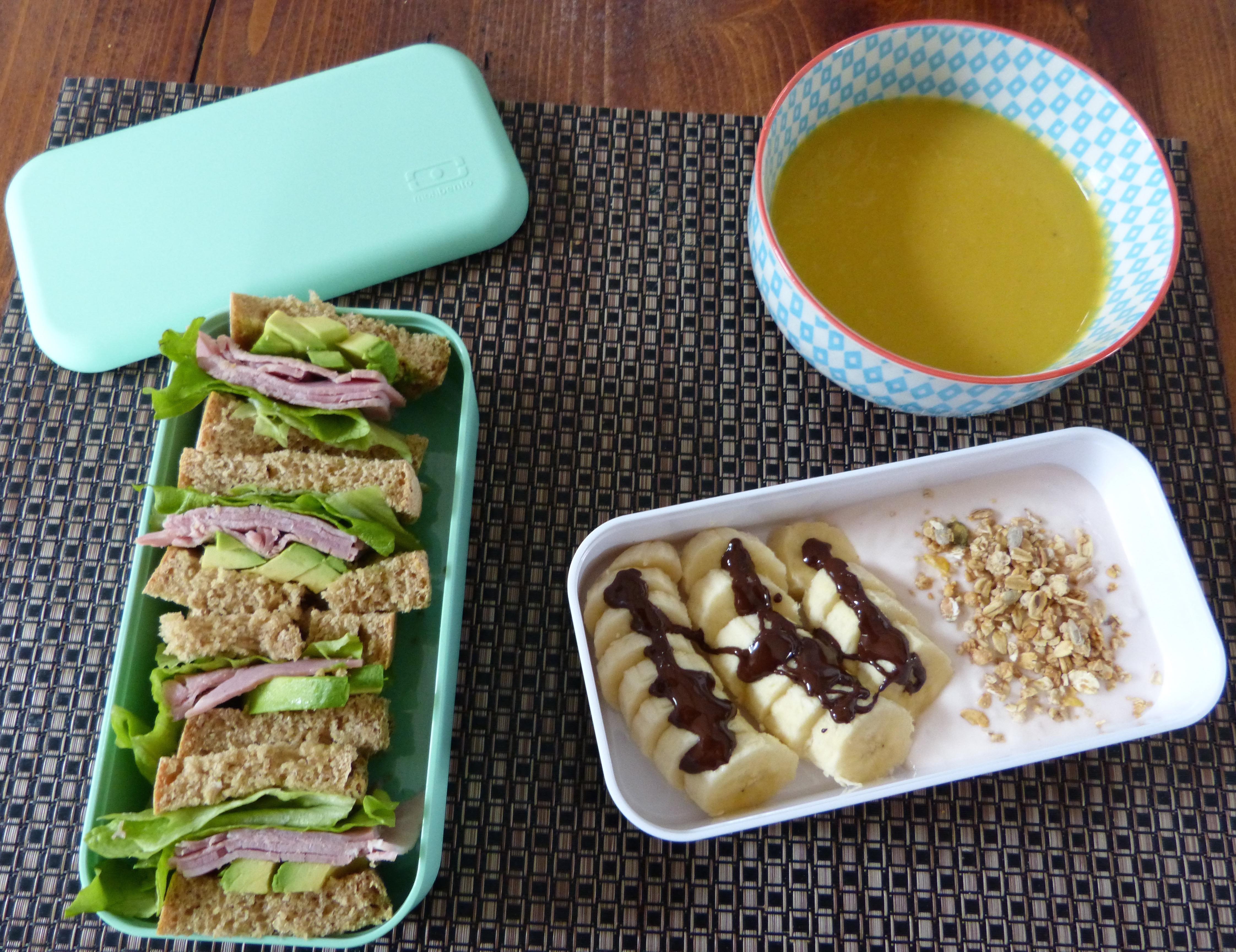 Cuisine quilibr e facile for Cuisine 3 x 3